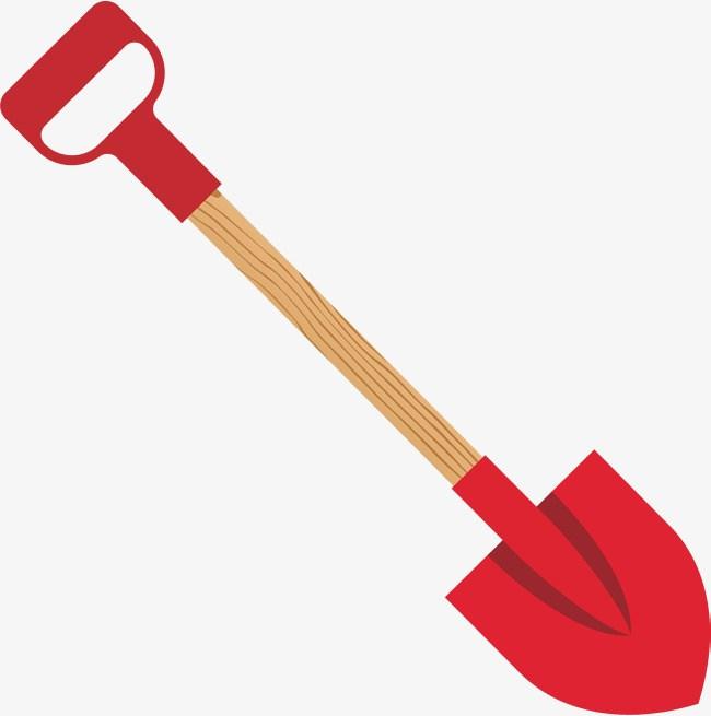 Shovel picture clipart png transparent stock Shovel clipart png 1 » Clipart Portal png transparent stock