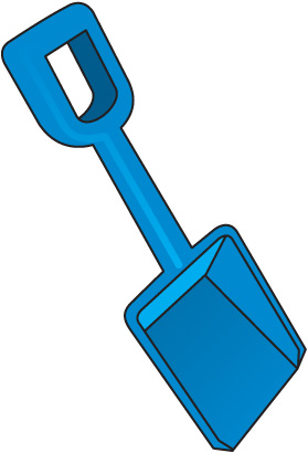 Shovel picture clipart jpg download Free Shovel Cliparts, Download Free Clip Art, Free Clip Art ... jpg download