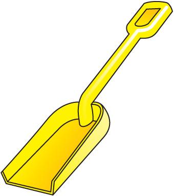 Shovels clipart graphic free Free Shovel Cliparts, Download Free Clip Art, Free Clip Art ... graphic free