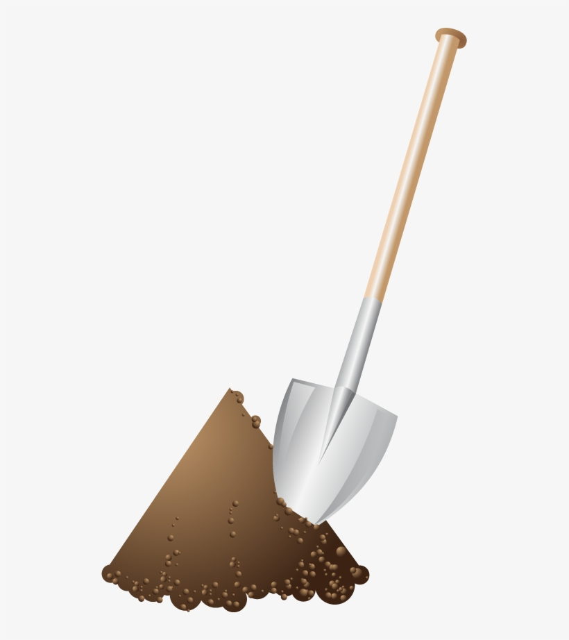 Shovels clipart clip art library stock Animation Shovel Clipart - Shovel And Dirt Clipart Free ... clip art library stock