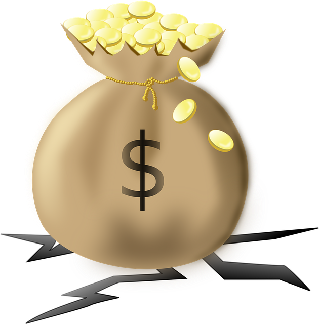 Show me the money clipart graphic free library Make Money Clipart money back - Free Clipart on Dumielauxepices.net graphic free library