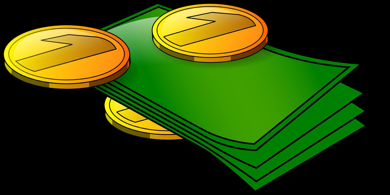 Show me the money clipart graphic transparent library Money clipart dinero #3189319 - free Money clipart dinero #3189319 ... graphic transparent library