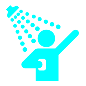 Shower clip art image library stock Shower Clipart | Free Download Clip Art | Free Clip Art | on ... image library stock