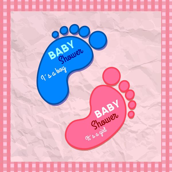 Shower clip art free jpg black and white download Free baby shower clip art free vector download (210,059 Free ... jpg black and white download