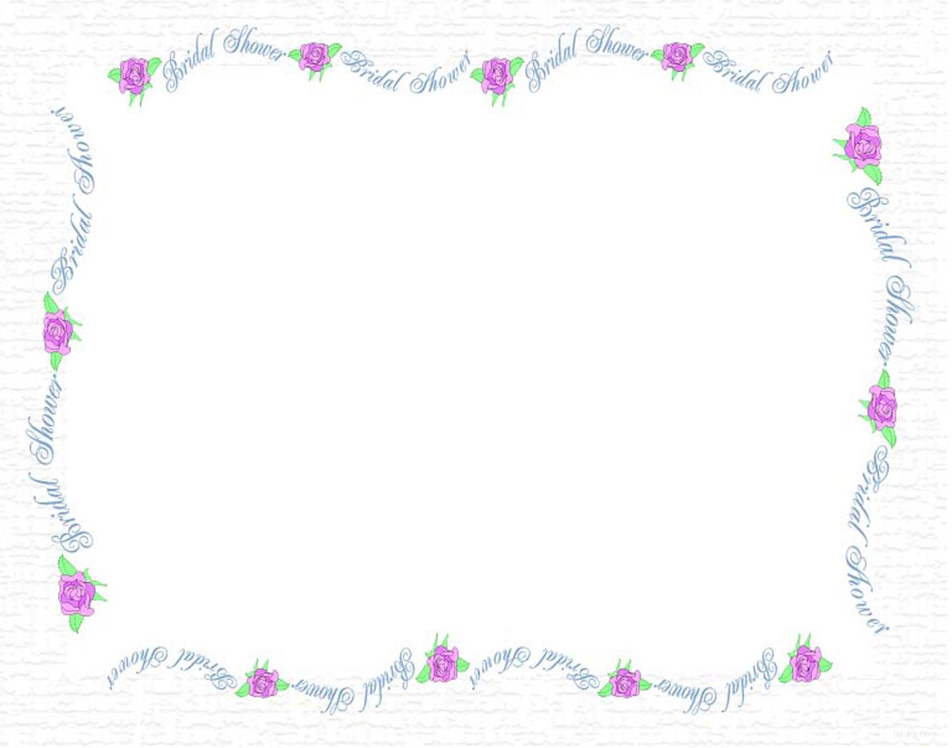 Shower clip art free clip freeuse download Bridal shower clip art free downloads - ClipartFest clip freeuse download