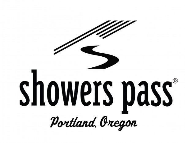 Showers pass clipart download Showers pass - ClipartFest clipart download