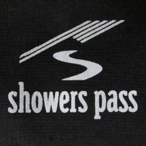 Showers pass png freeuse Showers Pass Rain Hood - Winter Bike Hats | Competitive Cyclist png freeuse