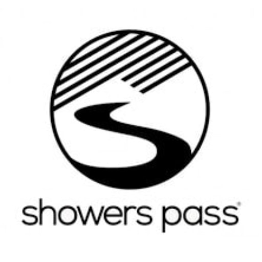 Showers pass clip art royalty free library 30% Off Showers Pass Coupon + 2 Verified Promo Codes 2017 - Dealspotr clip art royalty free library