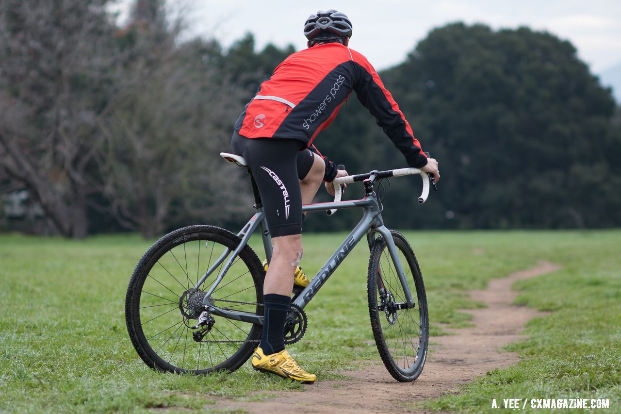 Showers pass vector black and white Reviewed: Showers Pass Spring Classic Jacket, SealSkinz Ultra Grip ... vector black and white