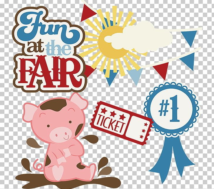Showing animals at the fair clipart svg black and white library Orange County Fair State Fair PNG, Clipart, Agricultural ... svg black and white library