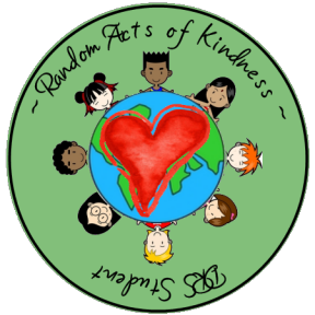 Showing kindness clipart clipart royalty free Acts Of Kindness Clipart - Cliparts Zone clipart royalty free