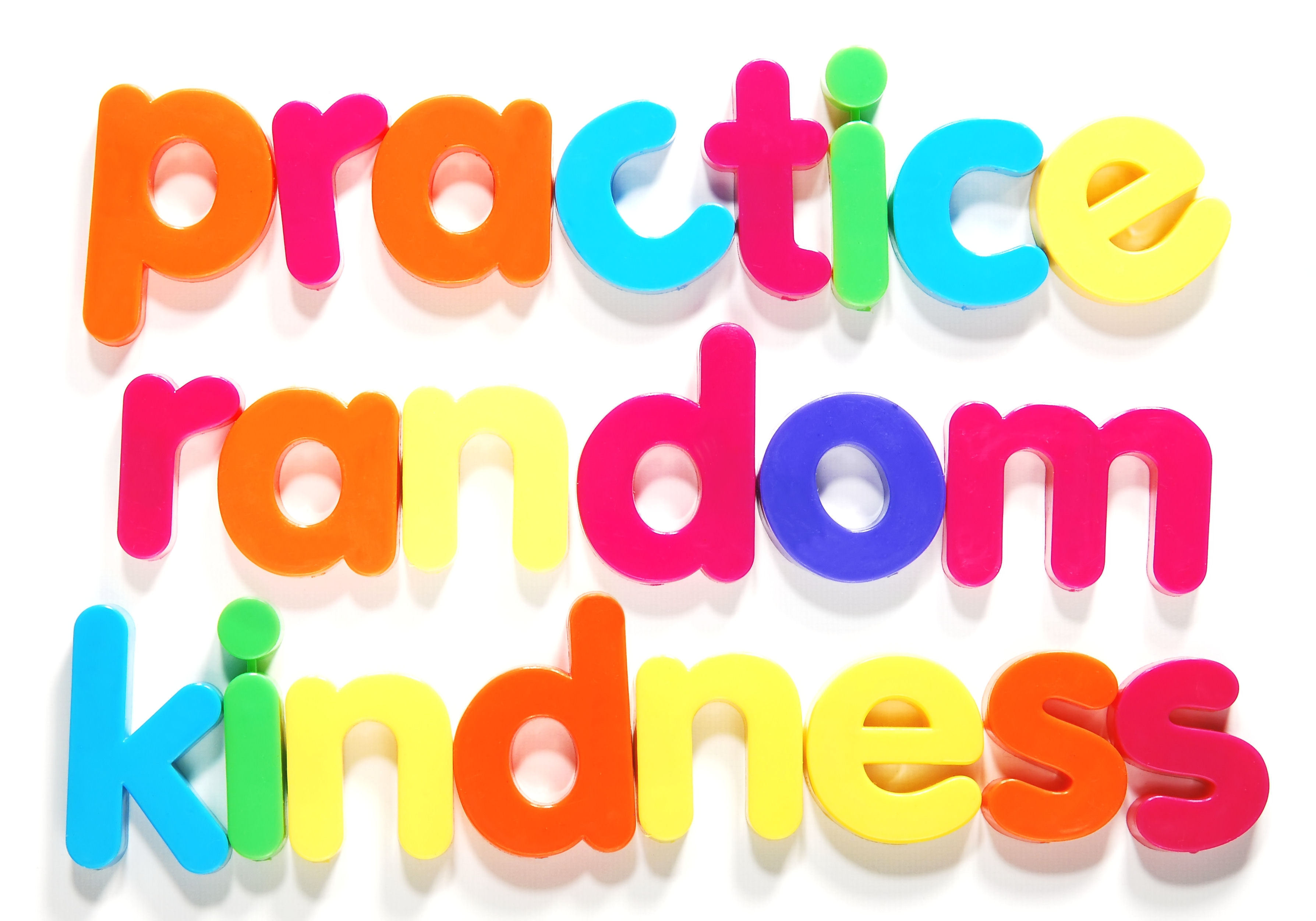 Showing kindness clipart image royalty free Showing Kindness Clipart 97821 | GRAPHICWE image royalty free