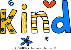 Showing kindness clipart jpg freeuse library Kindness Stock Illustration Images. 3,426 kindness illustrations ... jpg freeuse library