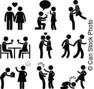 Showing love clipart download Love Illustrations and Clip Art. 594,603 Love royalty free ... download