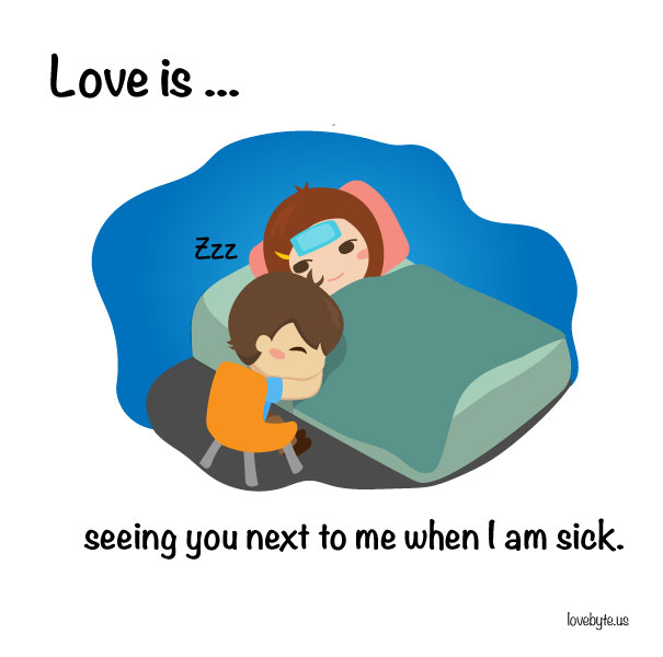 Showing love clipart image free 30 Photos Showing Love Is In Little Moments. image free