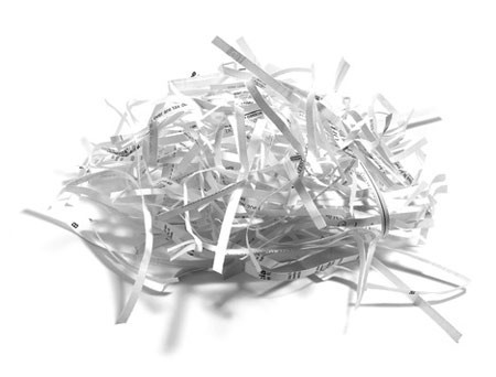 Shredded paper clipart png library download Shredded Paper | M&G Removals / Solihull & Redditch Storage ... png library download
