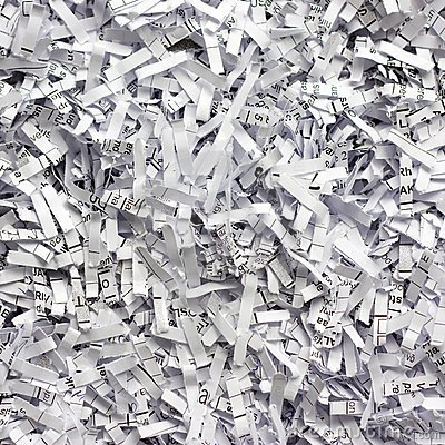 Shredded paper clipart jpg library library shredded-paper-clipart-10 - Your #1 Source for Copiague News jpg library library
