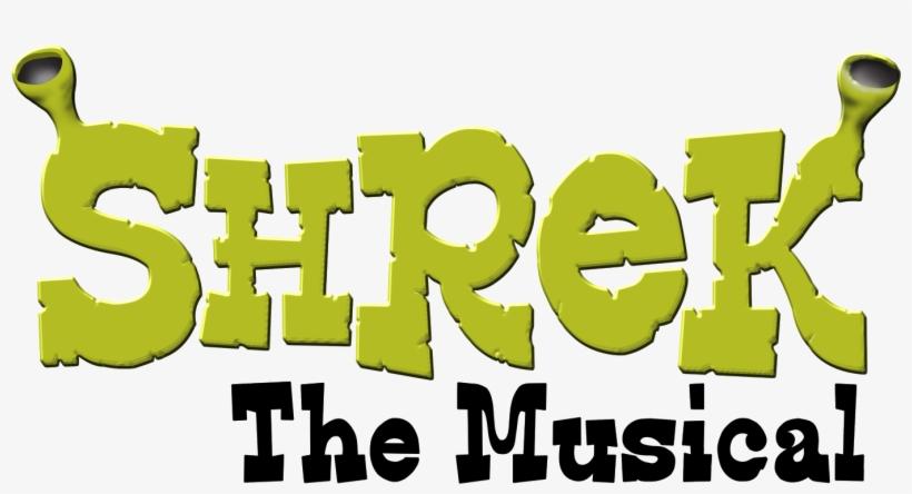 Shrek the musical clipart svg royalty free library 28 Collection Of Shrek The Musical Clipart - Shrek The ... svg royalty free library