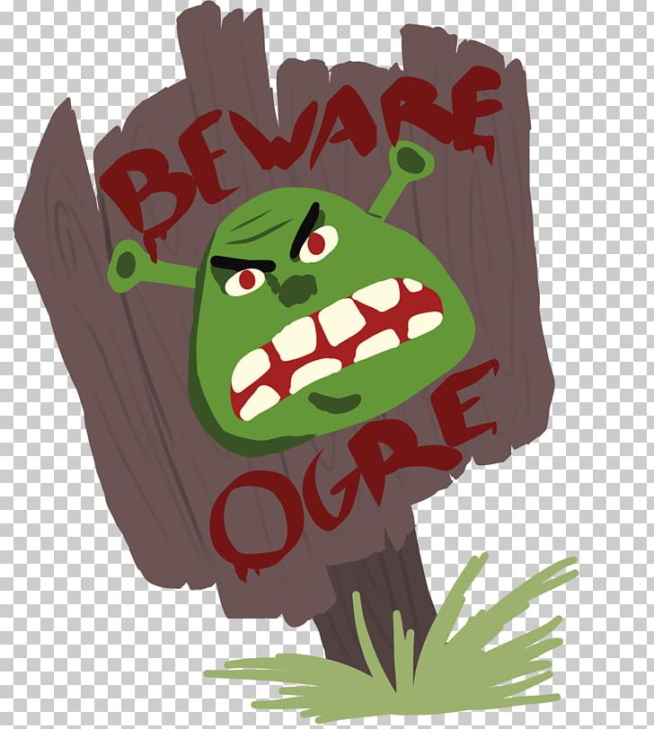 Shrek the musical clipart image free library Shrek The Musical Princess Fiona Shrek Film Series Ogre PNG ... image free library