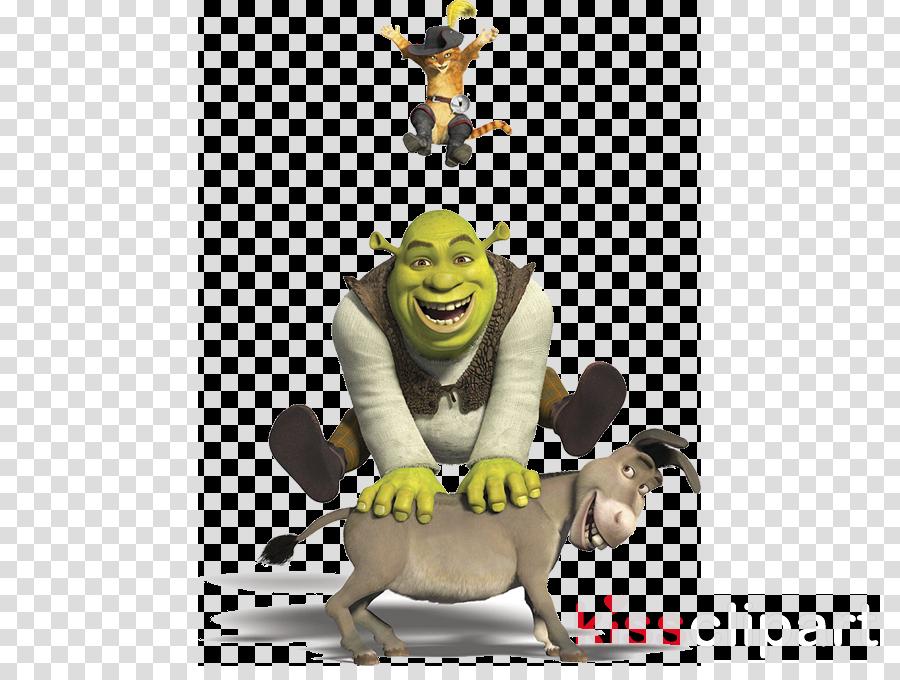 Shrek the third clipart banner stock Cartoon, Illustration, Art, transparent png image & clipart ... banner stock