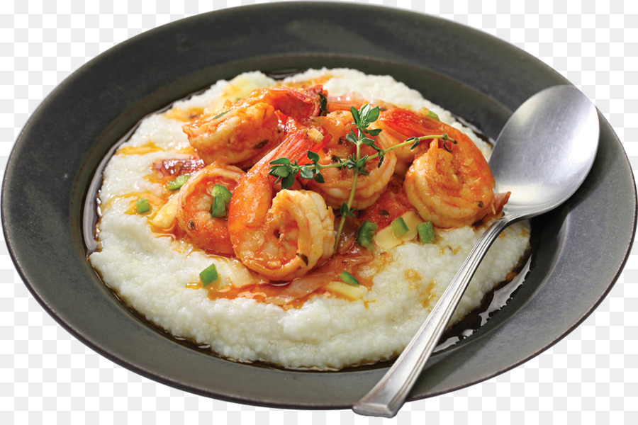Shrimp and grits clipart picture royalty free Shrimp Cartoon png download - 1200*788 - Free Transparent ... picture royalty free