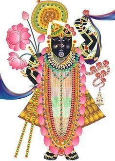 Shrinathji clipart clipart transparent Shrinathji clipart 9 » Clipart Portal clipart transparent