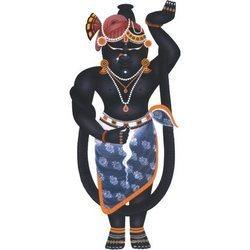 Shrinathji clipart clip royalty free Shrinathji clipart 4 » Clipart Portal clip royalty free