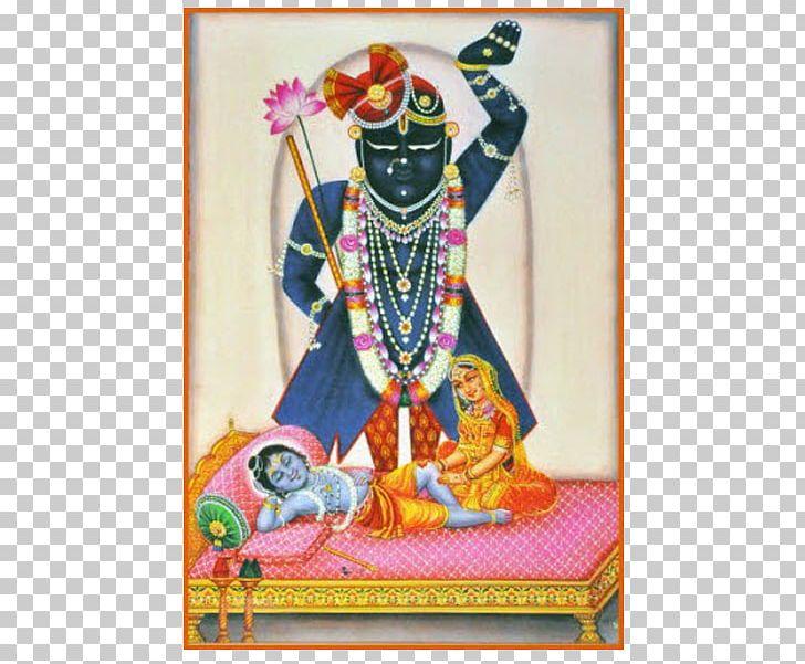 Shrinathji clipart clip art royalty free download Shrinathji Temple Krishna Darśana Pushtimarg PNG, Clipart ... clip art royalty free download