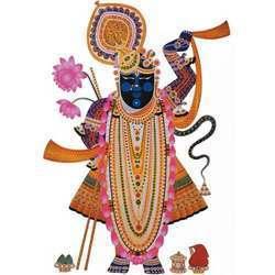 Shrinathji clipart clipart free stock Shrinathji clipart 2 » Clipart Portal clipart free stock