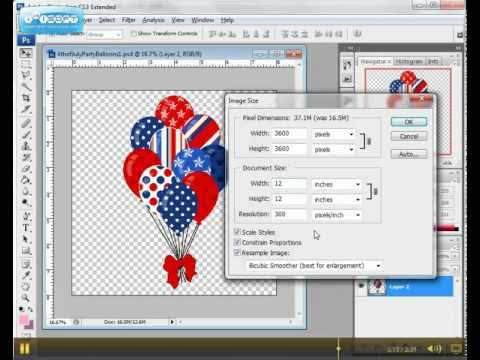 Shrink icon clipart graphic library download How to Resize Clip Art Images in Photoshop graphic library download