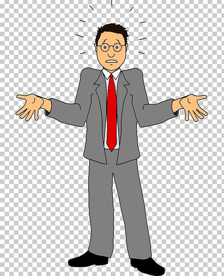 Shrugging shoulders clipart free download Shoulder Shrug PNG, Clipart, Arm, Boy, Business, Cartoon ... free download