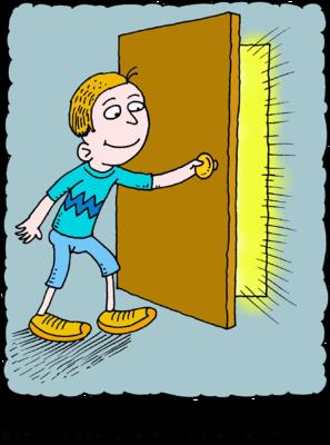 Shut door clipart clip art free download Free Closed Door Cliparts Download Free Clip Art Free Caoba ... clip art free download
