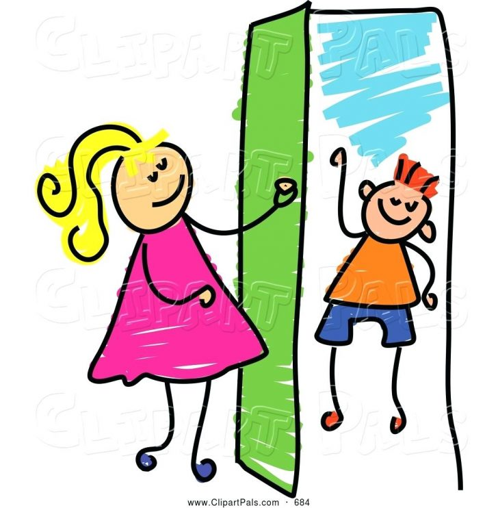Shut door clipart vector download Door Clipart Black And White | Free download best Door ... vector download