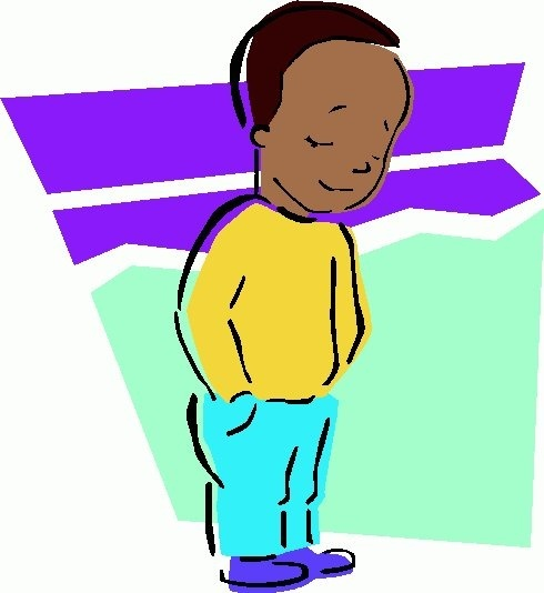 Shy kid clipart transparent download Shy Clipart | Free download best Shy Clipart on ClipArtMag.com transparent download