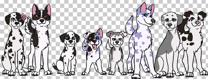 Siberian dalmation clipart clip art freeuse library Dalmatian Dog Siberian Husky Dog Breed Puppy Chow Chow PNG ... clip art freeuse library