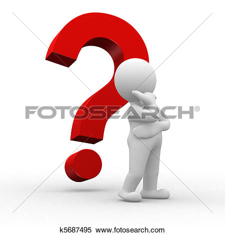 Sich fragen clipart jpg freeuse Questions Illustrations and Clipart. 34,309 questions royalty free ... jpg freeuse