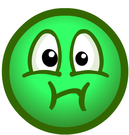 Sick clipart face image library Sick Face Clipart   Free download best Sick Face Clipart on ... image library