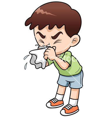 Sick clipart kid svg freeuse library Sick baby clipart clipart kid - Clipartable.com svg freeuse library