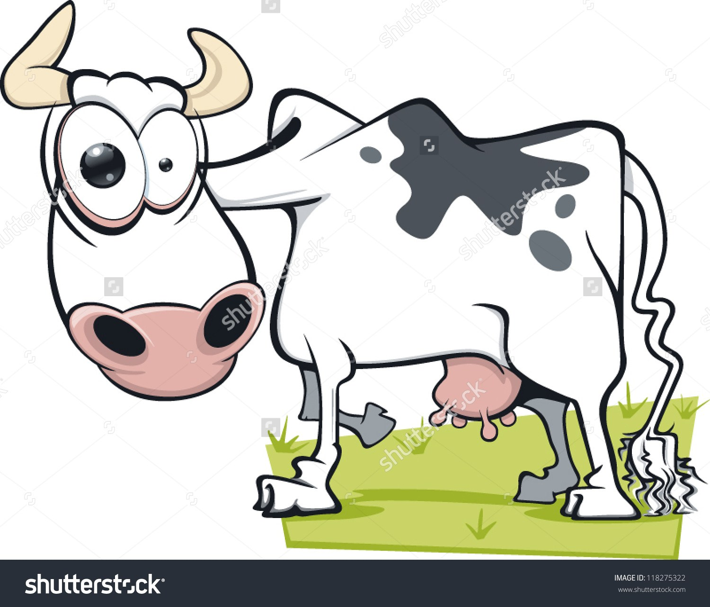 Sick cow clipart image transparent stock Sick cow clipart 7 » Clipart Portal image transparent stock