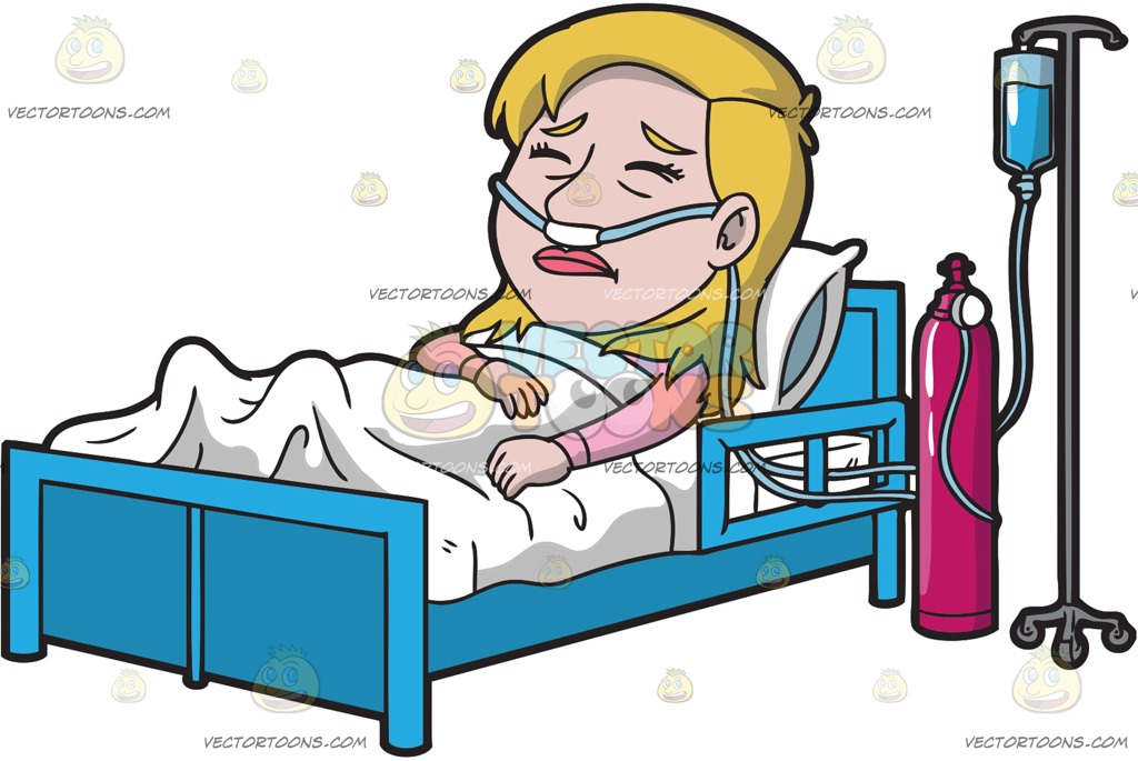 Sick patient clipart jpg royalty free library Patient Clipart   Free download best Patient Clipart on ... jpg royalty free library