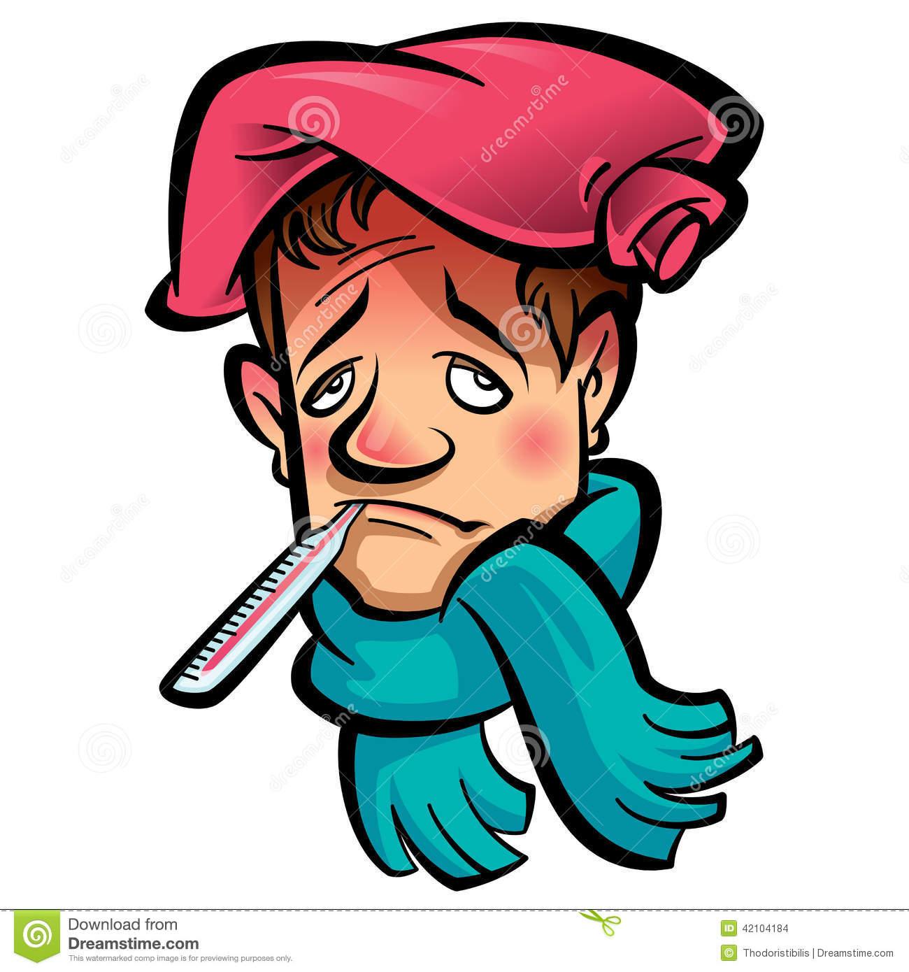 Sick person clipart clip art freeuse stock Sick person clipart 7 » Clipart Station clip art freeuse stock