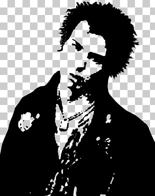 Sid vicious clipart png black and white stock 17 sid Vicious PNG cliparts for free download | UIHere png black and white stock