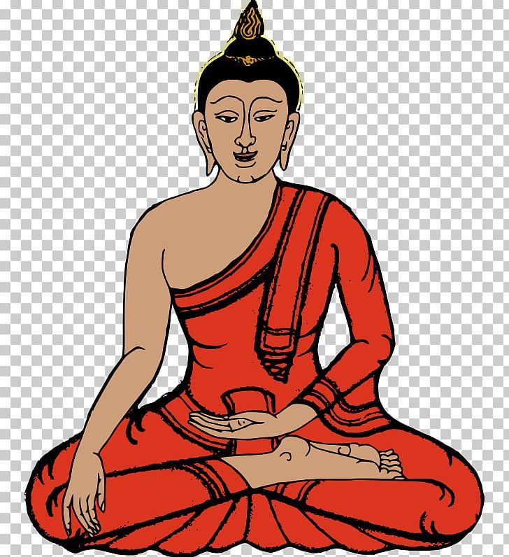 Sidartha clipart svg stock Gautama Buddha Hindi Translation Of Siddhartha: An Indian ... svg stock