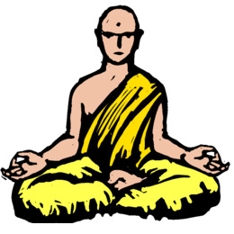 Sidartha clipart graphic transparent Siddhartha transparent png images & cliparts - About 6 png ... graphic transparent