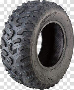 Side by side tire tread clipart picture library library Tire Mousse transparent background PNG cliparts free ... picture library library