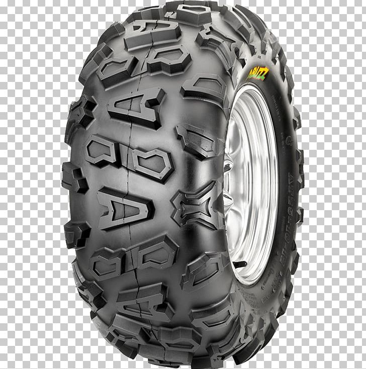 Side by side tire tread clipart image library library Car Tire All-terrain Vehicle Side By Side Tread PNG, Clipart ... image library library