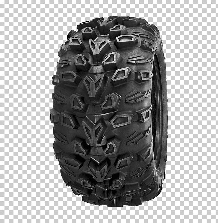 Side by side tire tread clipart clipart free stock Tread Radial Tire All-terrain Vehicle Side By Side PNG ... clipart free stock