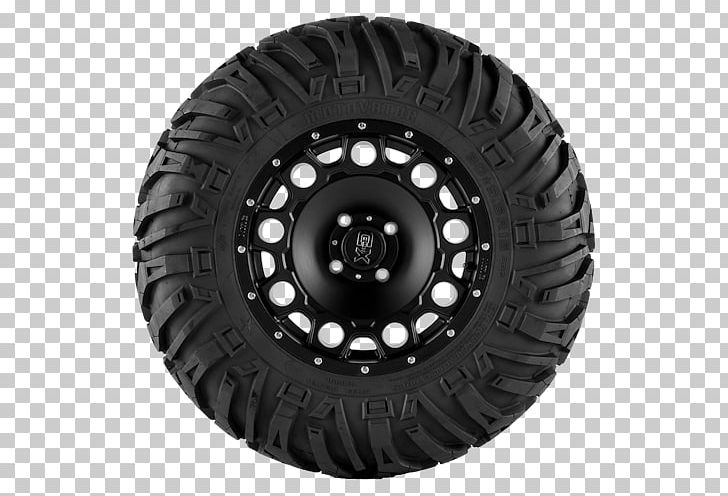Side by side tire tread clipart transparent stock Tread Side By Side Tire All-terrain Vehicle Wheel PNG ... transparent stock
