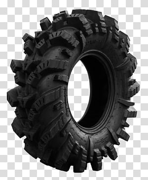 Side by side tire tread clipart stock Tread Motor Vehicle Tires Side by Side All-terrain vehicle ... stock