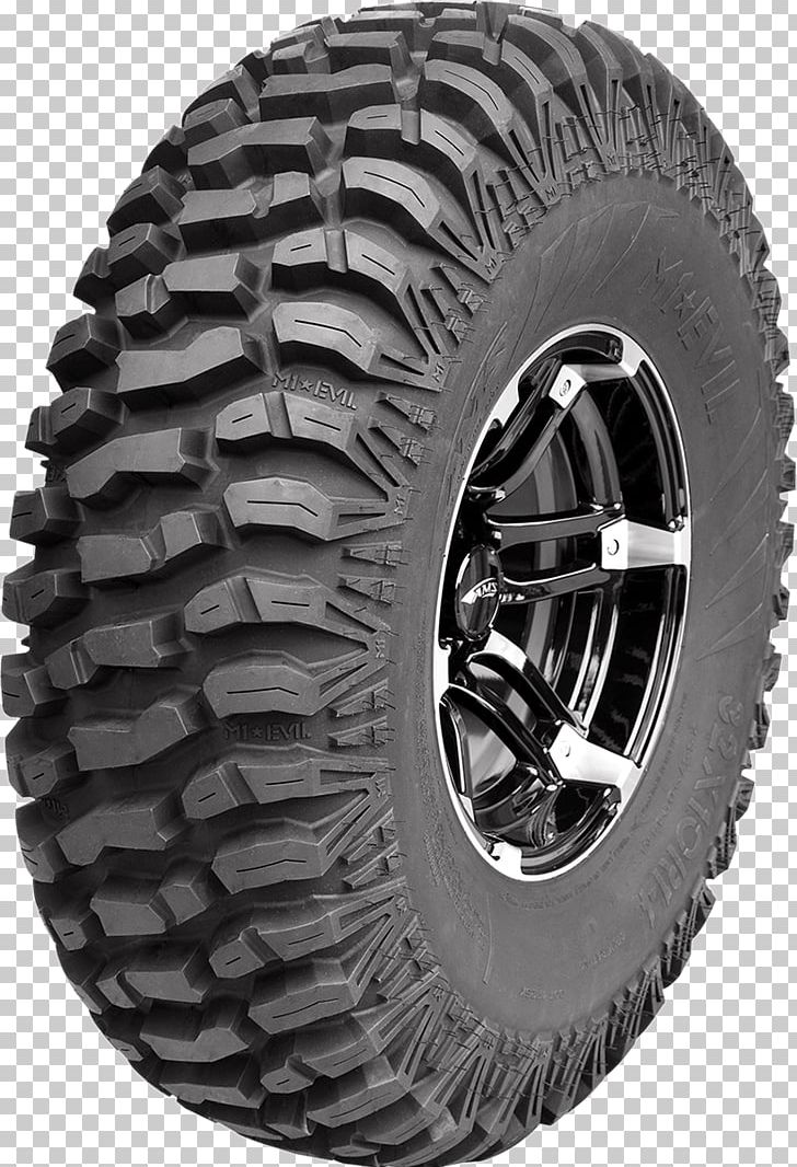 Side by side tire tread clipart clip freeuse Tread Car Tire Formula One Tyres Side By Side PNG, Clipart ... clip freeuse